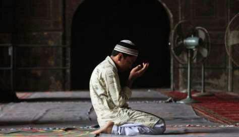 Tata cara pelaksanaan shalat Sunnah rawatib