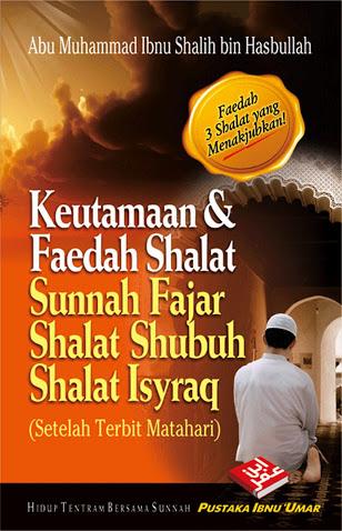 Tata cara melaksanakan shalat Sunnah Isyraq