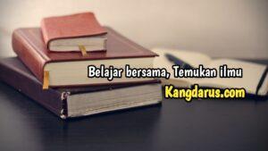 Kangdarus.com